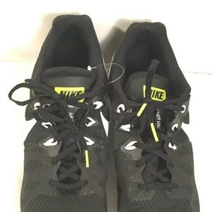 Nike Shoes - Nike Zoom Rival M Track Field Shoes Mens Size 14